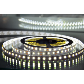 MLR-2835-120 4000K (Cool white) LED traka 5m 12V 120 II IP20
