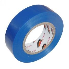 Izolir traka PVC plava 0.13mmX18mmX20yard Mitea Electric M131820-2