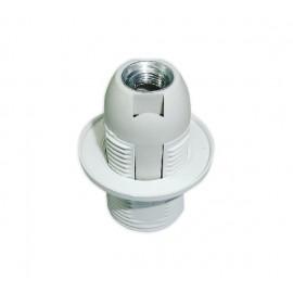 Grlo E14 za luster belo 2A (259) Mitea Electric
