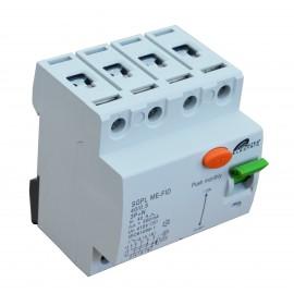 ME-FID sklopka 40A 500mA 3P+N SGPL Mitea Electric