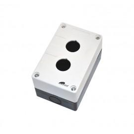 ME-KB-2 dvostruka kutija za tastere IP63 Mitea Electric