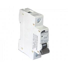 -A ME-MAO16 Automatski osigurač C16A 6Ka 240/415V tipC