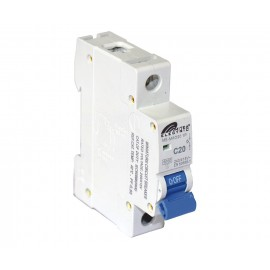 -A ME-MAO20 Automatski osigurač C20A 6Ka 240/415V tipC Mitea Electric