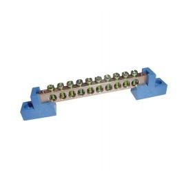 ME-SP031-10 1P nulta šina Mitea Electric
