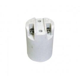 Grlo E14 keramičko 4A (260) Mitea Electric