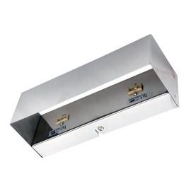 M368 zidna lampa 2xG9 Max.40W Mitea Lighting