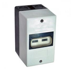 ME-DM kutija za sklopku IP40