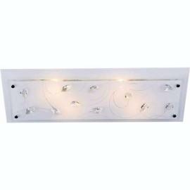 M380-B60 plafonjera 4xE27 Max.60W Mitea lighting