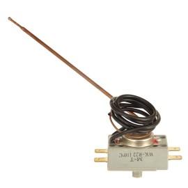 Termostat bojlera sigurnosni 4 izvoda 110C-MT