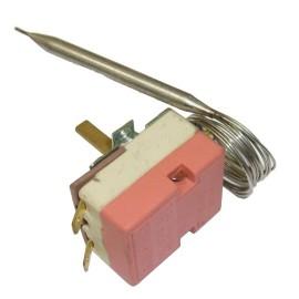 Termostat bojlera sigurnosni 2 izvoda 110C-MT