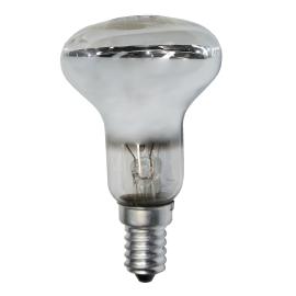 E14 40W R50 sijalica Mitea Lighting