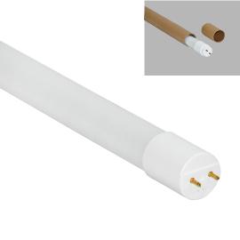 -S T8 LED cev SINGLE END 9W 6500K 800lm 190º 60cm Mitea Lighting