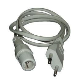 -R VT843 kabl za svetleće crevo dvolinijsko, za dužinu do 100m