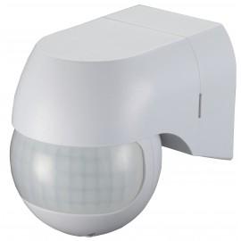 M277-1 beli senzor IP44 Mitea Lighting