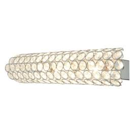 M066-3 zidna lampa 3xG9 Max.40W Mitea Lighting