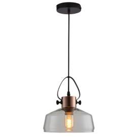 -A M0108-1 visilica 1xE27 Max.60W/220V Mitea lighting