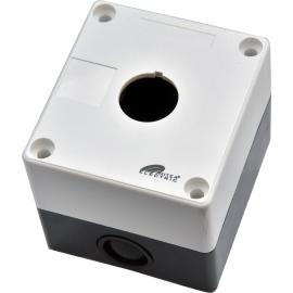 ME-KB-1 jednostruka kutija za taster IP63 Mitea Electric