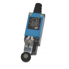 ME-8104 granični prekidač IP65 Mitea Electric