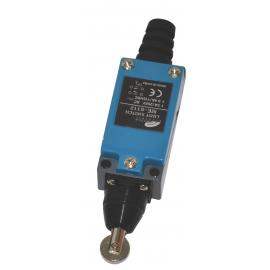 ME-8112 granični prekidač IP65 Mitea Electric