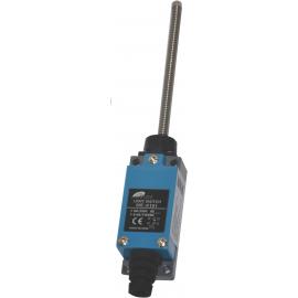 ME-9101 granični prekidač IP65 Mitea Electric