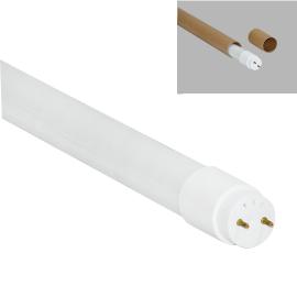 -S T8 LED cev SINGLE END 9W 4000K 800lm 190º 60cm Mitea Lighting