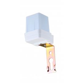 M279-2 beli foto relej senzor IP44, automatska detekcija svetlosti Mitea Lighting