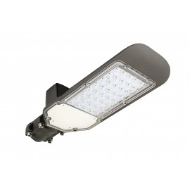 M450030 30W LED ulična svetiljka 6500K Mitea Lighting