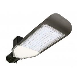 M450080 80W LED ulična svetiljka 6500K Mitea Lighting