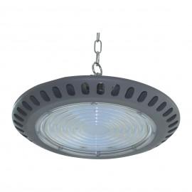 -R M460200 200W LED UFO svetiljka 6500K .IES Mitea Lighting