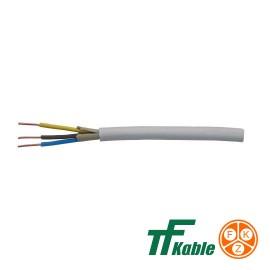 Kabl PPY 3x1.5 FKZ