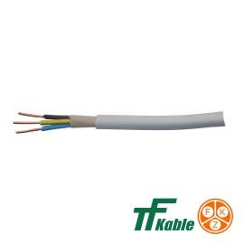 Kabl PPY 3x2.5 FKZ
