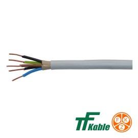 Kabl PPY 5x2.5 FKZ