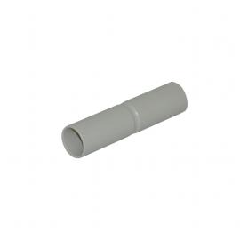 ME-PVC spojnica cev-cev 16mm Mitea Electric
