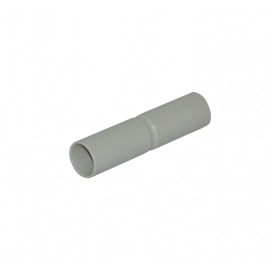 ME-PVC spojnica cev-cev 20mm Mitea Electric