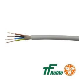 Kabl PPY 4x1.5 FKZ