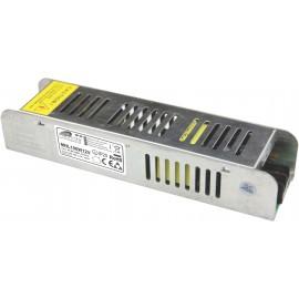 Napajanje MNL100W12V IP20 12V 100W 8.5A Mitea Lighting