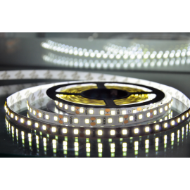 MLR-2835-120 6500K (dnevna svetlost) LED traka 5m 12V 9,6W 120 LED/1m IP20 Mitea Lighting