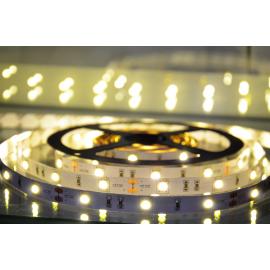 MLR-5050-30 3000K (toplo bela) LED traka 5m 12V 7,2W 30 LED/1m IP20 Mitea Lighting