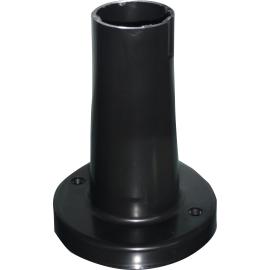 Postolje-stub za kugle H184mm Ø60mm Mitea Lighting