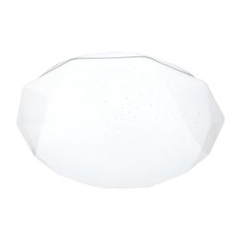 M205402 24W LED SMD 6500K plafonjera dijamant Mitea Lighting
