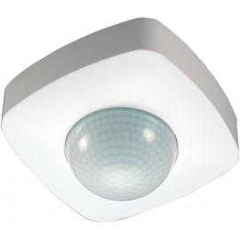 M274-1 beli senzor prisutnosti IP20 Mitea Lighting