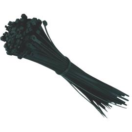 PM-125 Vezice crne 4x150 Mitea Electric