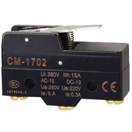 ME-CM1702 granični prekidač Mitea Electric