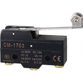 ME-CM1703 granični prekidač Mitea Electric