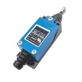 ME-8122 granični prekidač IP65 Mitea Electric