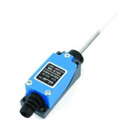 ME-8166 granični prekidač IP65 Mitea Electric