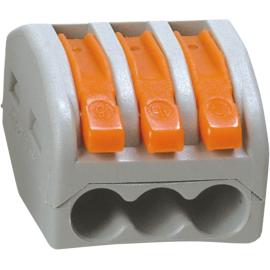 ME-CMK413 bezvijcana spojnica Mitea Electric