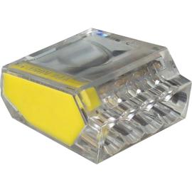 ME-CMK254 bezvijcana spojnica Mitea Electric