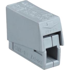 ME-CMK101 bezvijcana spojnica Mitea Electric
