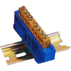 ME-SP033-12 nizajuća nulta šina Mitea Electric